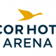 Accor_hotels_arena_2lignes_CMJN