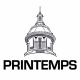 Printemps-logo-700x700